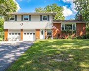 16 Manor W Drive, Poughkeepsie image