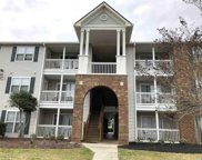 3761 Citation Way Unit 527, Myrtle Beach image