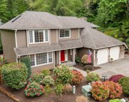 15942 111th Ave NE, Bothell image