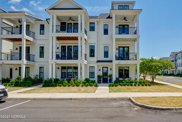 3547 Watercraft Ferry Avenue, Wilmington image