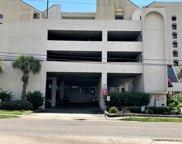 6100 N Ocean Blvd. N Unit 608, North Myrtle Beach image
