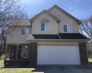 434 CONVERSE CT, Lake Orion image