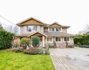 27390 30 Avenue, Langley image
