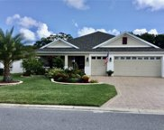 3187 Warbler Loop, The Villages image