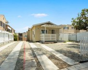 4159 4161   42nd Street, San Diego image