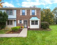 23 EXETER CT, Franklin Twp. image