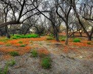 7747 E River Forest Unit #8, Tucson image