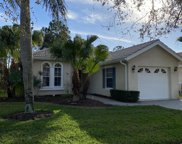 503 SW Treasure Cove, Port Saint Lucie image