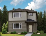 19004 131st St Ct E Unit 36, Bonney Lake image
