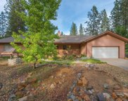 2292  LILY GAP ROAD, West Point image