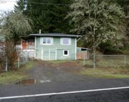 31751 COTTAGE GROVE LORANE  RD, Cottage Grove image