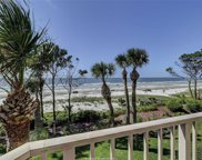 1 Beach Lagoon  Road Unit 2003, Hilton Head Island image