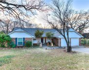 2013 Cedar Ridge Road, Edmond image