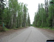 Tract D Blanket Boulevard, North Pole image