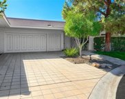 9 Windemere Court, Rancho Mirage image