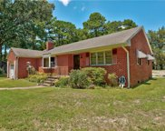 1620 Elbow Road, South Chesapeake image