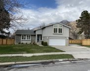 3497 E Macintosh Cir, Salt Lake City image