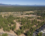 Lot 5 Nw Jackwood Nw Place, Bend image