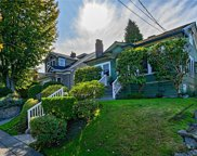815 W Armour St, Seattle image