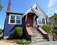 158 NW 74th Street, Seattle image