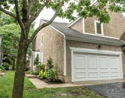 6711 W 126th Place, Leawood image