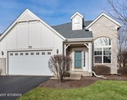 2903 Raleigh Court, Naperville image