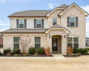 3029 Gari Baldi Way, Spring Hill image