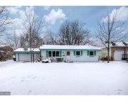 10850 Nord Avenue S, Bloomington image