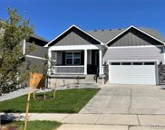 17433 Red Cosmos Point, Parker image
