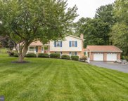 728 Rolling Ridge Dr, Westminster image