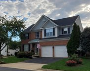 46565 Hollymead Pl, Sterling image