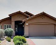 26415 N 43rd Place, Phoenix image