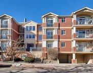 1747 Washington Street Unit B307, Denver image