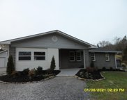 733 Mutton Hollow Rd, New Market image
