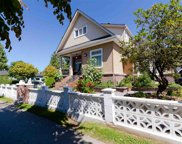 715 Fourth Street, New Westminster image