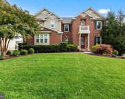 21922 Colonial Hills   Drive, Ashburn image
