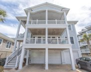 1104 N Lumina Avenue Unit #Unit A, Wrightsville Beach image