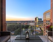 1820 Peachtree Street NW Unit 1611, Atlanta image