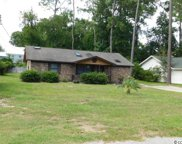 2902 Wiley Dr., North Myrtle Beach image