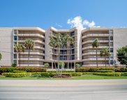 3610 S Ocean Boulevard Unit #303, South Palm Beach image