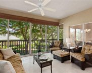24654 Canary Island Ct Unit 202, Bonita Springs image