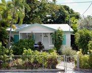 1208 Newton Street, Key West image