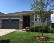7019 East 123rd Place, Thornton image