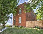 4481 Vista  Avenue, St Louis image