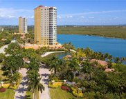 12601 Mastique Beach BLVD Unit 1604, Fort Myers image
