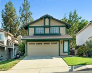 2449     Maroon Bell Road, Chino Hills image