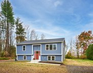12 Autumn Lane, Belchertown image