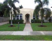 619 37th Street, West Palm Beach image