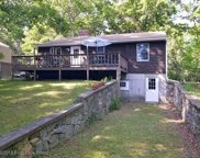 187 OLD BAPTIST RD, North Kingstown image