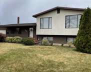 375 W 2300, Clearfield image